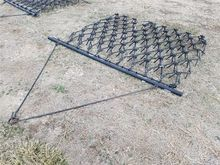 Behlen Country Drag Harrow