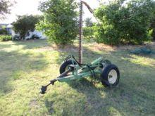 Used John Deere Sickle Mowers for sale  John Deere equipment & more