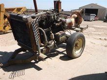 Perkins A6 - 3544 Portable Dies
