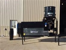 2015 USC LPX 2000 Seed Treater