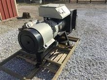 Used Hydrovane 128 A