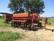 1999 Sunflower 9431-30 Grain Dr