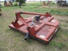 Used Rhino Mowers for sale  Rhino equipment & more | Machinio