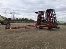2013 Unverferth Rolling Harrow