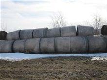 2016 Alfalfa 3rd Cutting Large