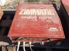 Zimmatic Generation 2 Basic Mai