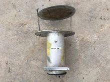Air Tractor 301 Air Filter Hous