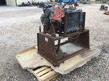 Winco 20PTOF-3/C Generator