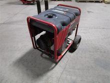 Troybilt 5500 Generator