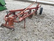 Used McCormick Inter