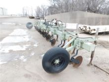 Used For Anhydrous Ammonia for sale. Duo lift equipment & more ... Raven Anhydrous Wiring Harness on