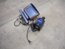 Used Trimble FM-750