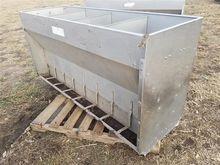 Moorman's Livestock Equipment S
