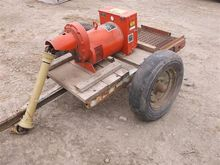 Used Pincor Portable