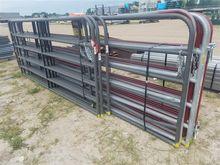 Behlen Mfg Utility Gates