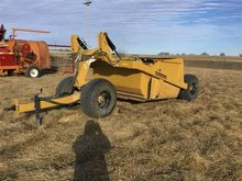 2010 Orthman FE775 Soil Mover
