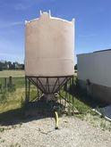 Sii Water Tank