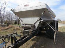 2012 AG Force FL3024-18 Dry Nut