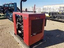 2013 Case IH P85 Power Unit
