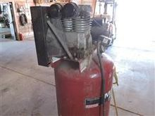 Used Power Mate G650