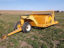 Rowse 700 Heavy Duty Scraper /