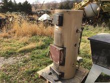 A-Maize-Ing Heat AH-628830 Shop