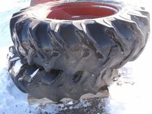 Goodyear 18.4 - 38 Tractor Dual