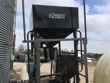 Patriot Seed Treater