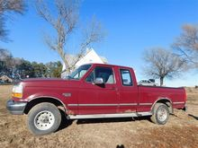 Used 1994 Ford F150