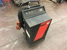 Used Hypertherm MX40