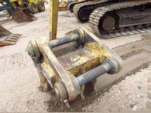 Wag Way Concrete Crusher