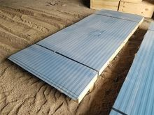 Behlen Mfg Roof Panels