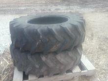 Michelin 14.9 R 28 Ag Tires