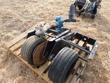 CDS/John Blue Fertilizer Pump