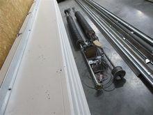 Overhead Door With Lift Master