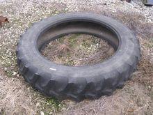 Goodyear Sprayer Tire