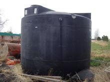 Used Tanks Plus Inc