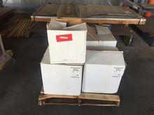 Shop Ventilation Equipment