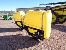Used Demco 250 Gallo