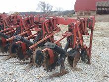 Krause 4700 Cultivator