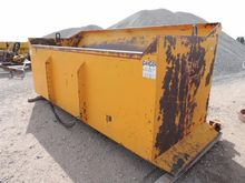 Used CP-100 Concrete