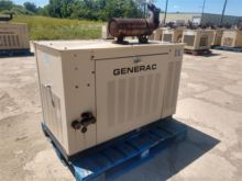 Used Generators 50 Kva for sale  Marathon equipment & more