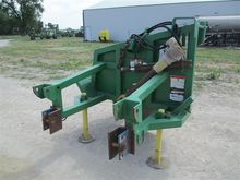 Rotary Ditchers 423PT-W5 Rotary