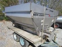2008 New Leader MultApplier L40