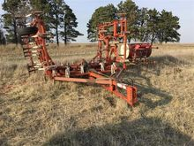 Used Wil-Rich Field