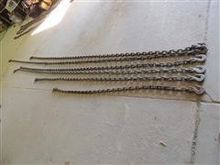 Used Chains in Sidne
