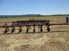 Rome Crop Maker Cultivator