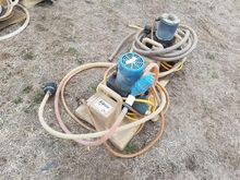 Neptume Chemical Pump Company 1