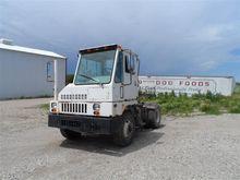 1998 Ottawa Yard Dog Truck Trac