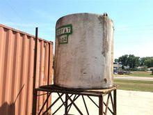 ProFat 302 Liquid Fat Storage T